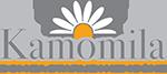 kamomila-logo